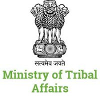 3,479 Posts - Ministry of Tribal Affairs Recruitment 2021(All India Can Apply) - Last Date 30 April