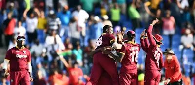 CPL 2019 TKR VS SLZ 18th match Cricket Win Tips