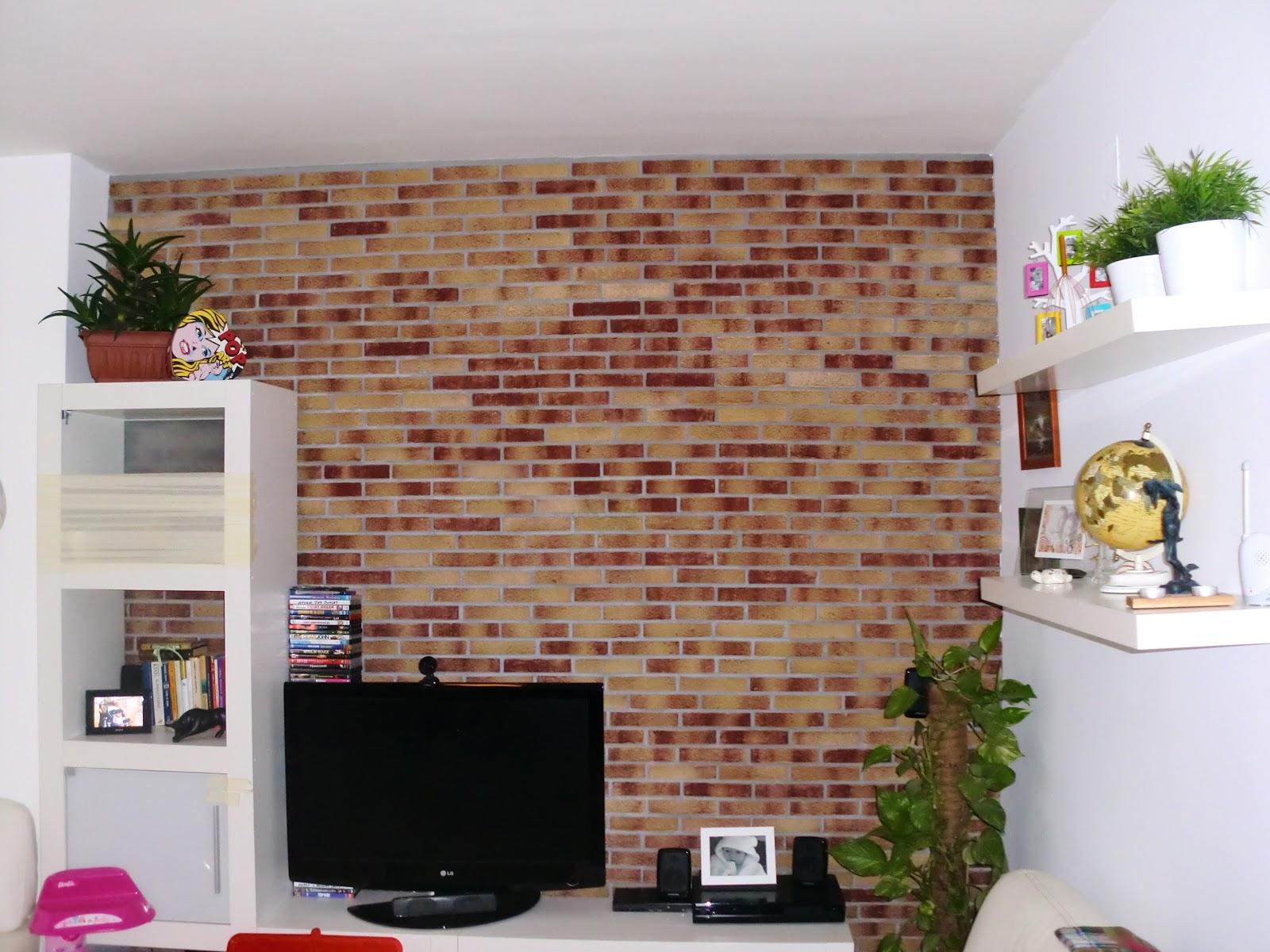 Pitture e decorazioni per interni di marco franzel for Corso per arredatore d interni