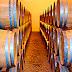 Con nueva planta, Cervecería La Birra pasará a producir 35.000 litros de cerveza artesanal