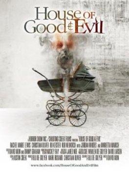 Nhà Quỷ - House of Good and Evil (2013)   Bản đẹp + Thuyết Minh