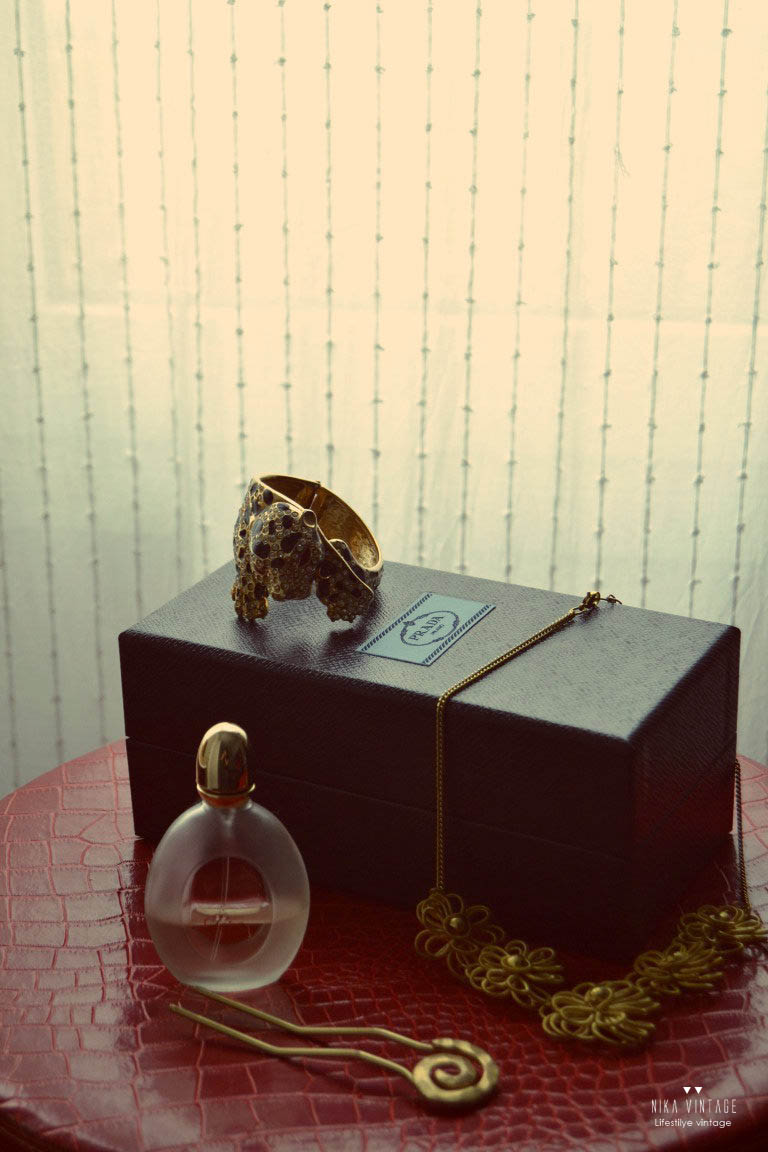 decoracion, estilismo, outfit, dormitorio, detalles, gato,