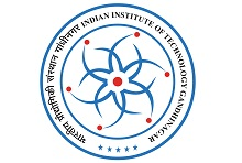 Assistant Project Manager at IIT Gandhinagar Last Date: August 09, 2020