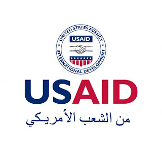 USAID Scholarships
