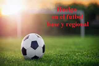 arbitros-futbol-huelga