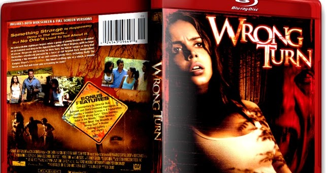 Wrong turn 6 2014 full movie in hindi / Rambo 1 trailer german