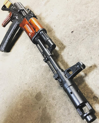 Meridian-Ordnance-AKS74