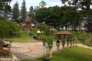 Foto-Taman-Budaya-Sentul-City-Properti-Niaga_2
