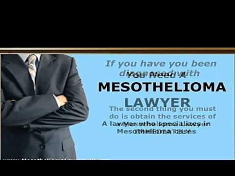 Asbestos Attorneys Idaho