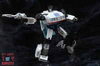 Transformers Studio Series 86 Jazz 32