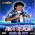 José Orlando - Áudio Do DVD - 2012