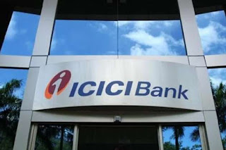 'ICICI STACK for Corporates'