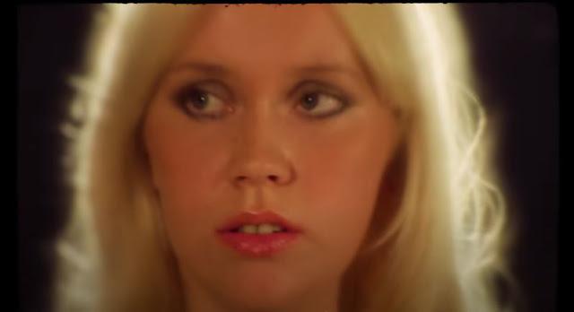 ABBA brand new album Voyage
