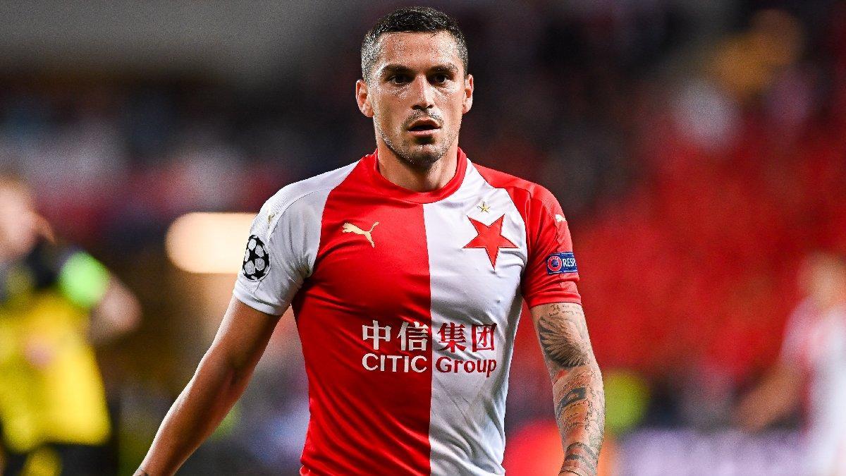 Galatasaray'ın Nicolae Stanciu için yaptığı teklif belli oldu!