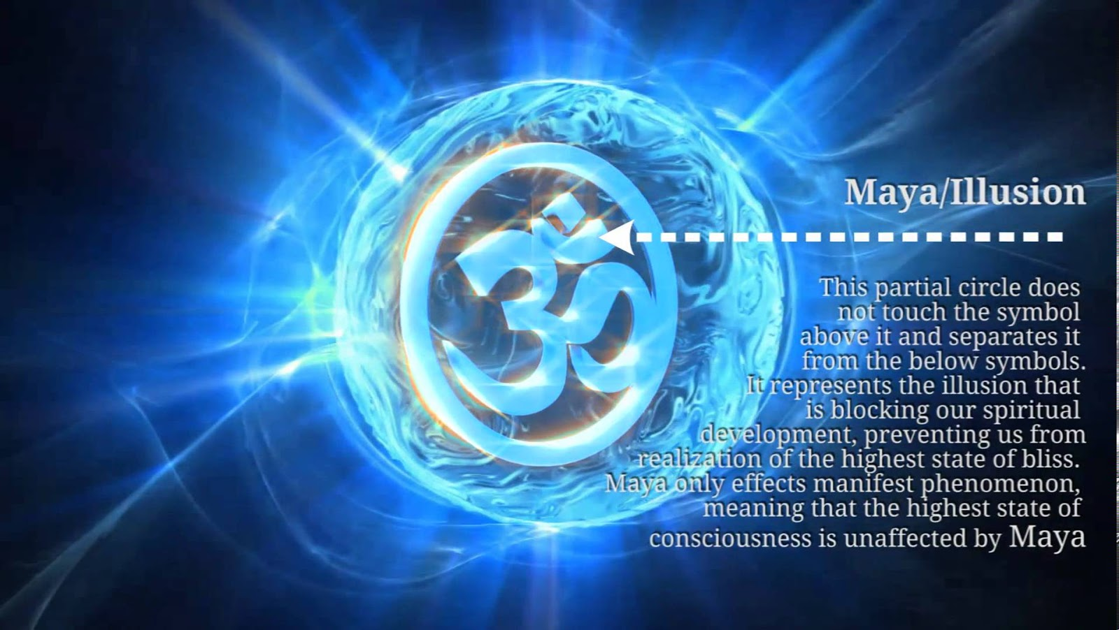 Om meditation hd wallpapers life lyrics Om wallpaper hd