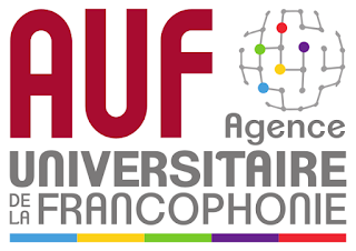 Science & You : Formations Doctorales/Candidatures