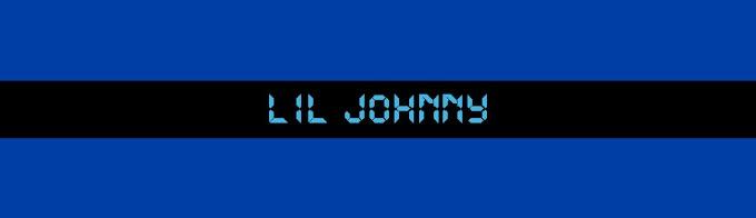 Lil Johnny