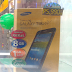 Samsung Galaxy Tab 3V Philippines Price, Complete Specs, Key Features