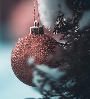 Christmas DP