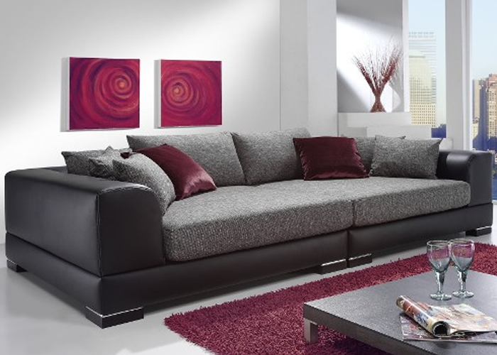 Interior Palace: Latest Sofa Designs Online for Furniture ...