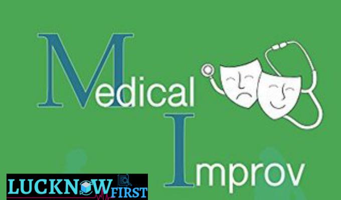 [PDF] Medical Improv by Beth Boynton free pdf download