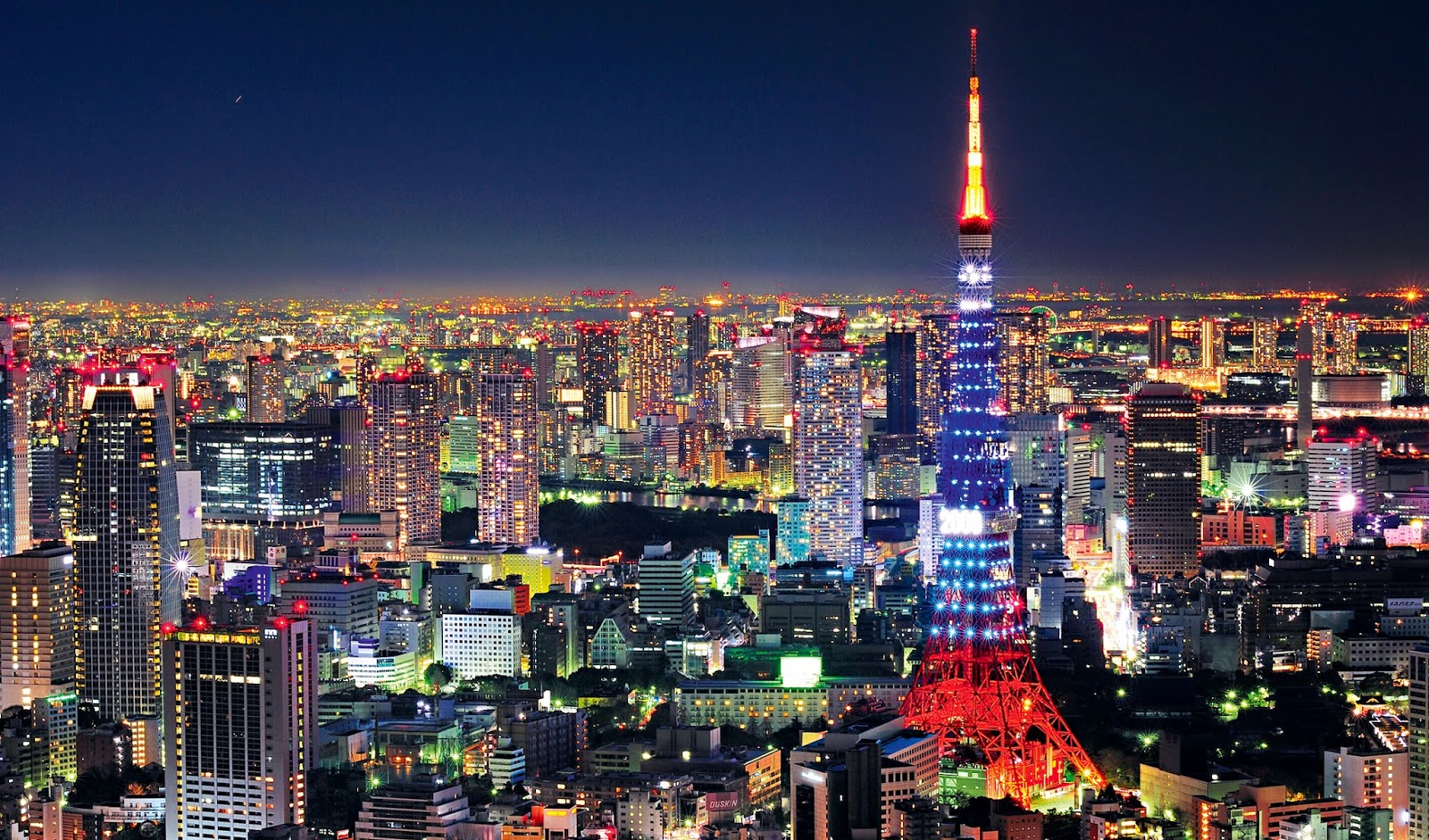 [Resim: Tokyo-Main-Image.jpg]
