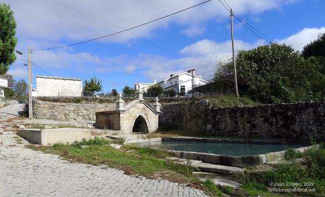 lavadero-fuente-romana