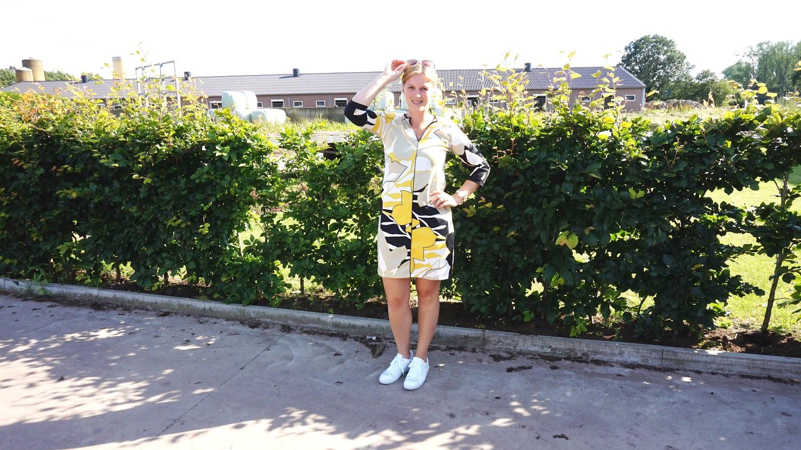 DSC07694 | Eline Van Dingenen