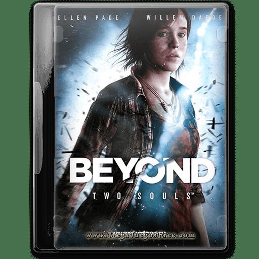 Descargar Beyond Two Souls PC Full Español