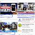 Radio Liberdade AM de Iguatu lidera em audiência nas redes sociais no horário de meio dia