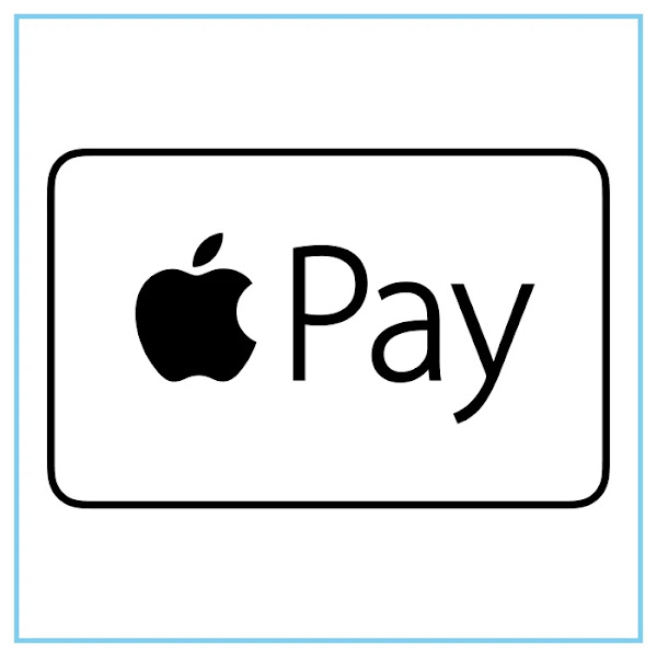 Apple Pay Logo - Free Download File Vector CDR AI EPS PDF PNG SVG