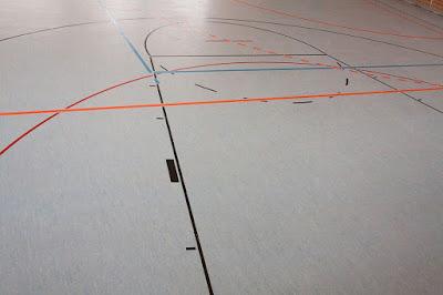 pavimento sportivo-PVC-scuole-palestre