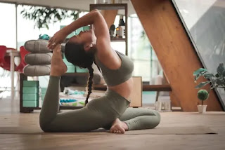 Morning yoga routine for lower back pain, benefits, history | pharmaas