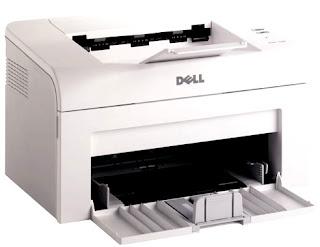 Dell 1110 Laser Printer Driver Download