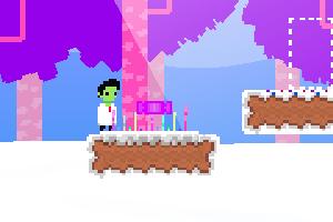 pixelkenstein-halloweens-game