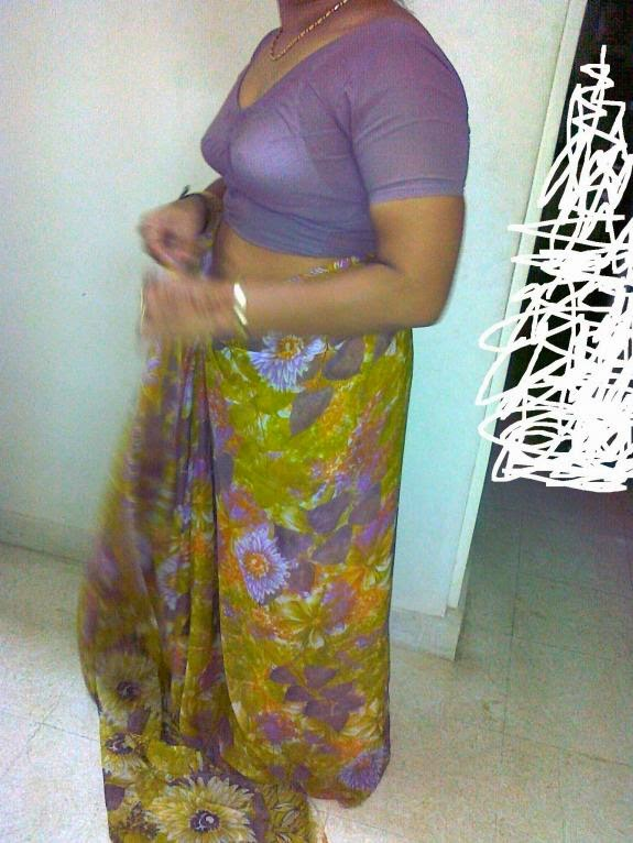 Unseen New Latest Whatsapp Aunty Bhabhi Kerala Sex New -8796