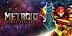 Europa ganha incrível edição de colecionador de Metroid: Samus Returns