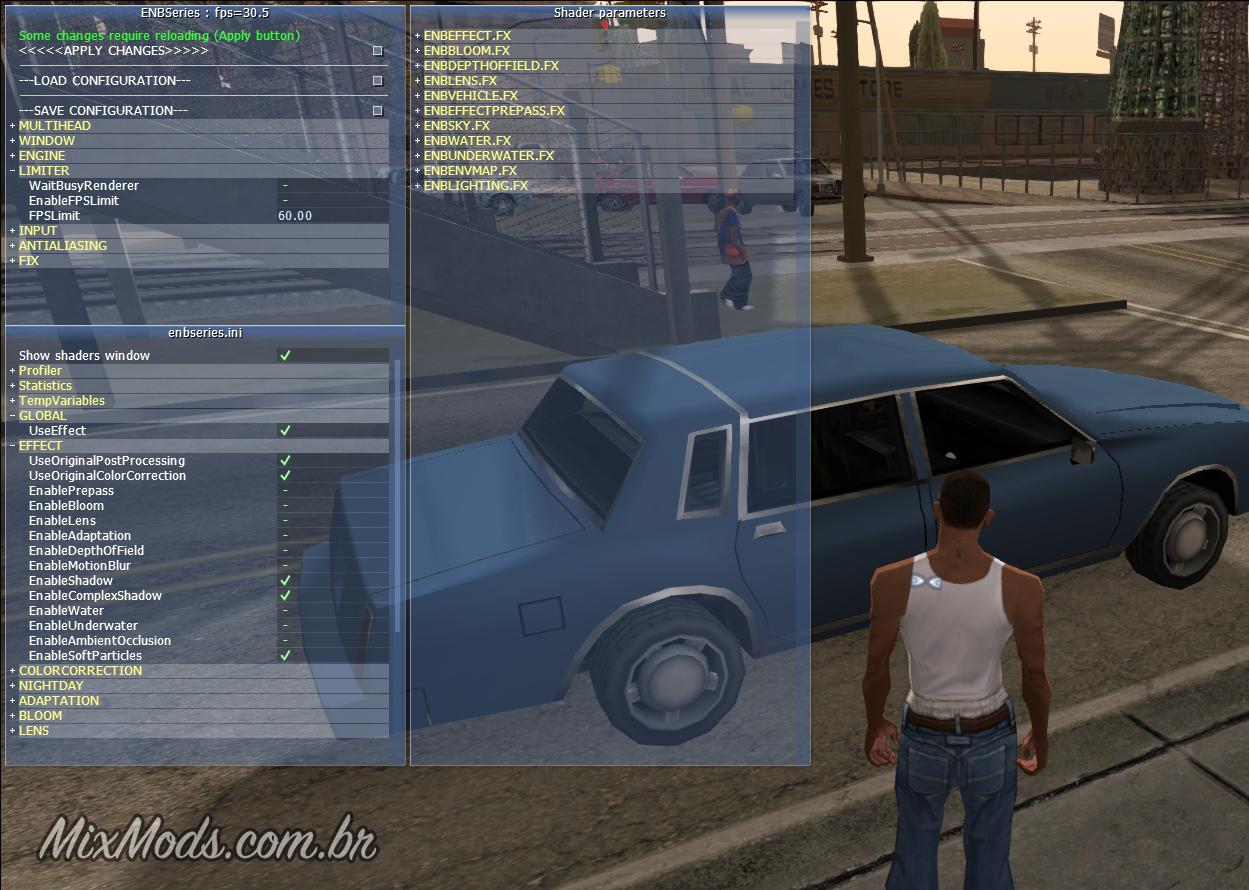 gta-sa-mod-enb-series-editor-in-game.jpg
