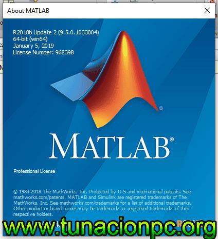 Soluciona de manera rápida y fácil problemas matemáticos con Mathworks Matlab