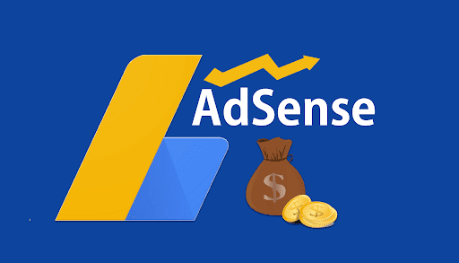 How to Make Money with Google Adsense in 2021