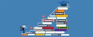 top up degree in Nigeria
