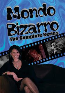 https://www.sovhorror.com/2020/01/mondo-bizarro-complete-series.html