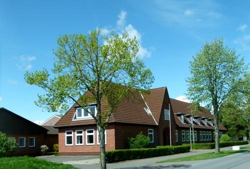 Grundschule Weddingstedt