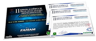 https://famam.virtualclass.com.br/w/Usuario/Portal/Educacional/Vestibular/VerCertificado.jsp?IDProcesso=270&IDS=19
