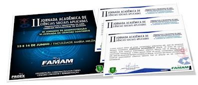https://famam.virtualclass.com.br/Usuario/Portal/Educacional/Vestibular/VerCertificado.jsp?IDProcesso=270&IDS=19