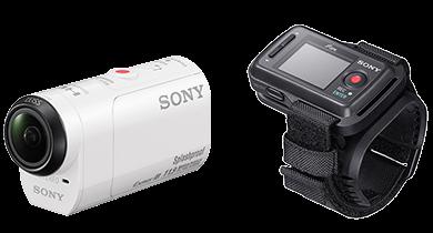 Sony Vaio Recovery Center Information - Botcrawl