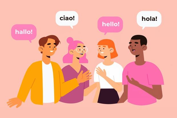 How To Have Newfound Confidence When Starting Conversations