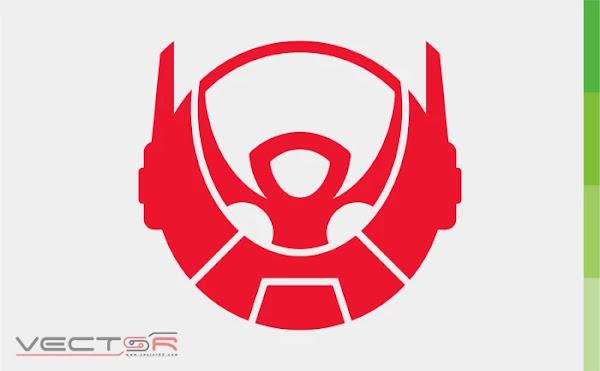 Bigetron Esports Logo - Download Vector File CDR (CorelDraw)