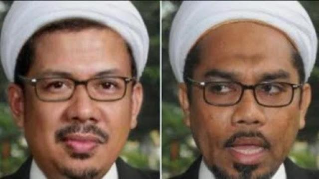 Dukung Anak Mantu Jokowi Maju Pilkada, Fahri Disebut Cocok Gantikan Ngabalin