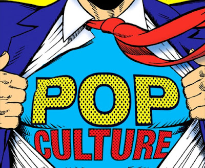 Rabbis and Pop Culture
